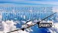 Czy znasz się na lotnictwie? 10 mega pytań!