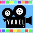 Yaxel