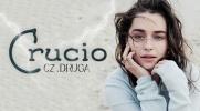 Crucio - cz.2