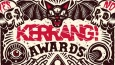 Kerrang Awards 2017!