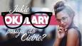 Jakie okulary do Ciebie pasują?