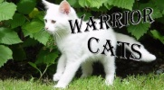 Warrior Cats-Rozdział V