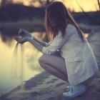_Alicja_Black_