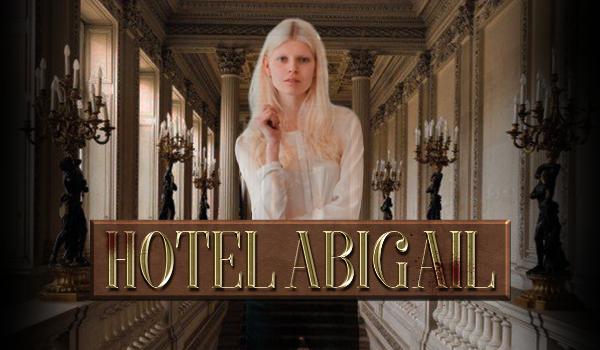 Hotel Abigail #0