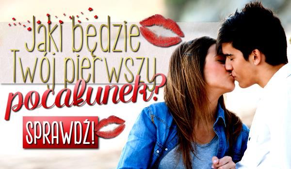 8e330e53fd86f9 Jaki będzie Twój pierwszy pocałunek? | sameQuizy