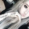 badgirl_page