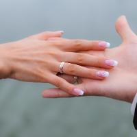 bb974bd27060c2 Jaki pierścionek zaręczynowy pasuje do Ciebie?:) nie rbc tego narazie!