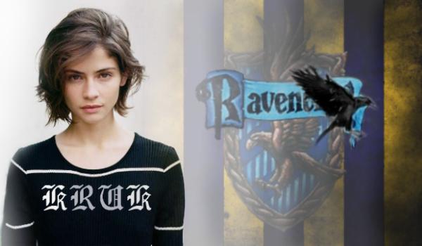 RavenCLAW #Prolog