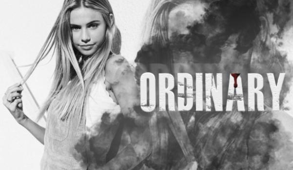 Ordinary #Prolog