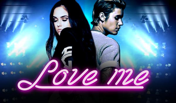 Love Me #1