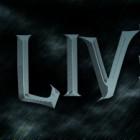 LIVREY