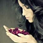 Dreamer_girl