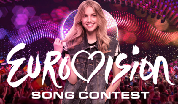 Eurovision Song Contest #1