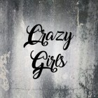 CrazyGirls