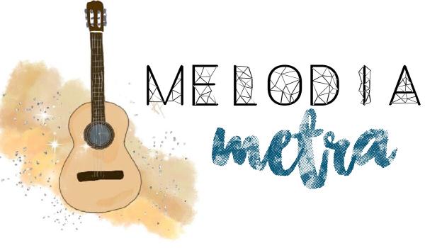 Melodia Metra