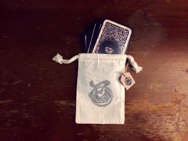 Losuj Karte Tarota.Wybierz Liczbę I Wylosuj Kartę Tarota Która Jest Ci Przeznaczona