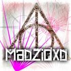 Madzioxd