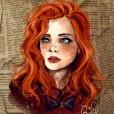 Alice-Marrow