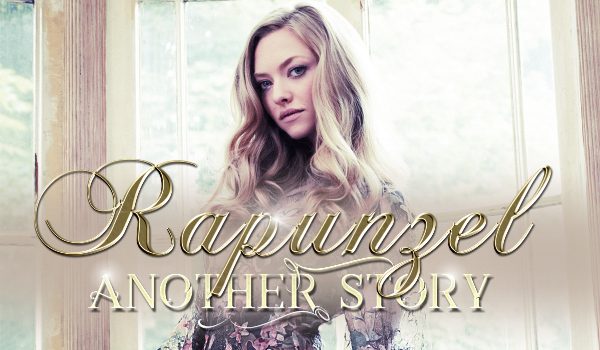 Rapunzel – Another Story #1
