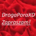 DrogaPoraXD