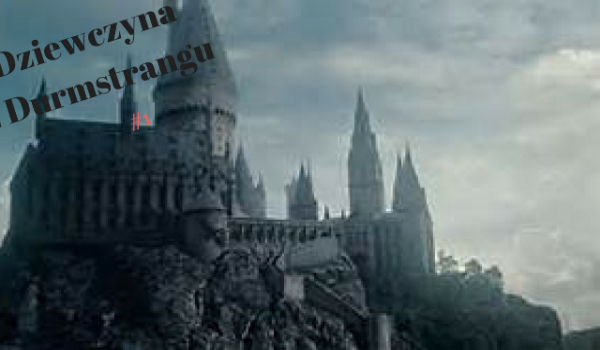 Dziewczyna Z Durmstrangu 1 Samequizy Rowling herself, the most most secretive of all schools. samequizy