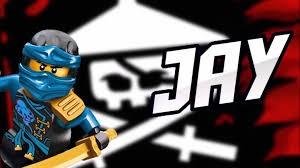 Jak Dobrze Znasz Jaya Z Lego Ninjago Samequizy