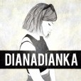 DianaDianka