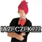 iazeczek222