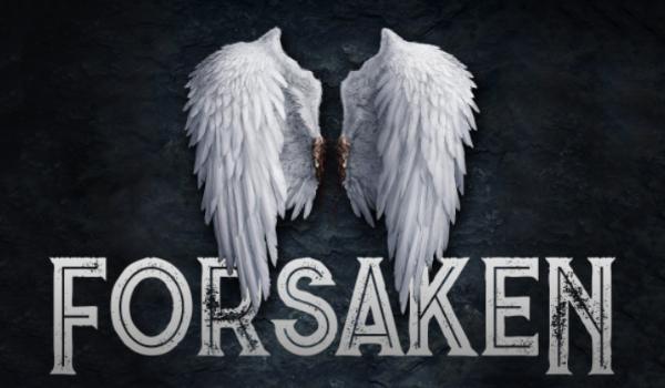 Forsaken – One Shot