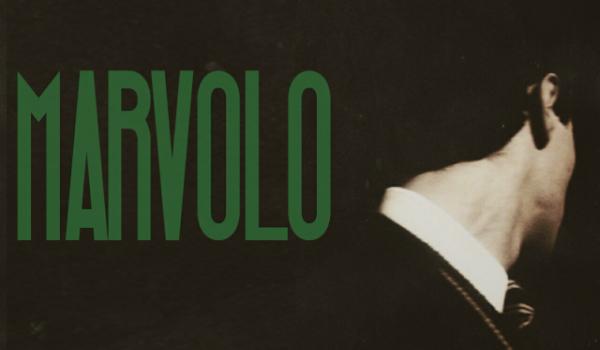 Marvolo #0