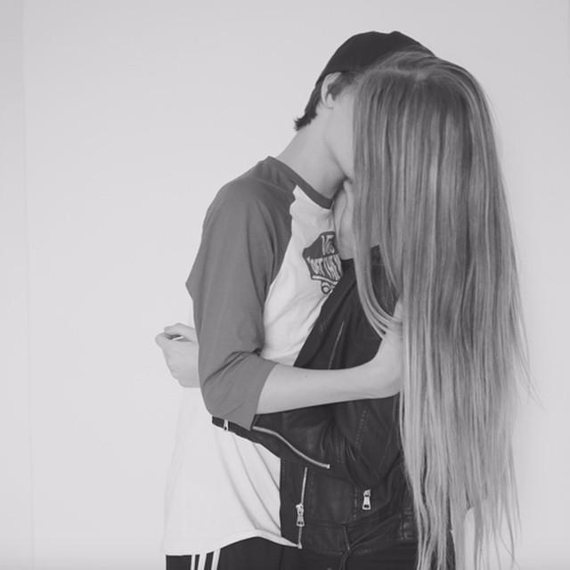randki z czarnymi tumblr czego się spodziewać po 1 roku randkowania