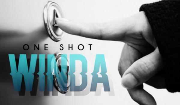 Winda – One Shot
