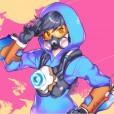Omega_Games