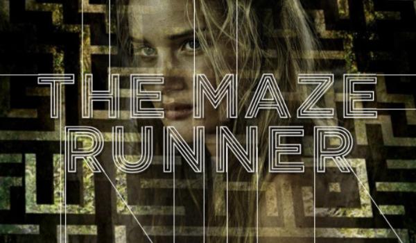 The Maze Runner 1.0