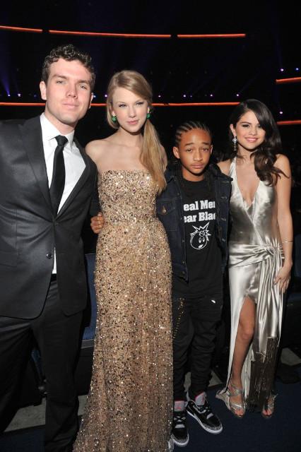 Taylor Swift i Harry Style, kiedy zaczęli się spotykać
