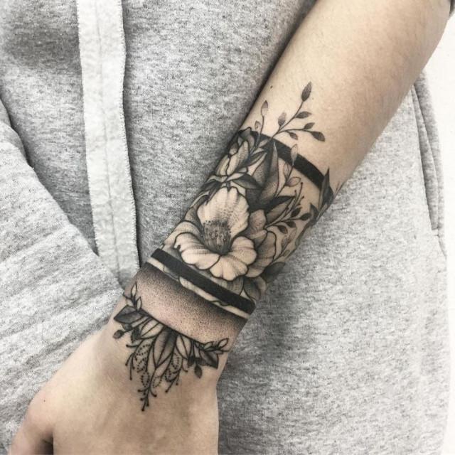 Jaki Tatuaż Powinieneś Sobie Zrobić Samequizy