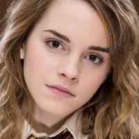 ron i hermione randki fanfic iow serwisy randkowe