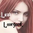 .Luna_Lovegood.