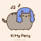 Kitty_Perry