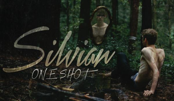 Silvian