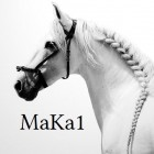 MaKa1