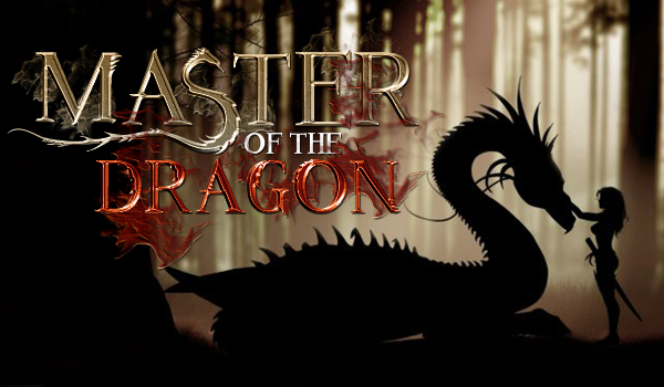 Master of the Dragon – One Shot