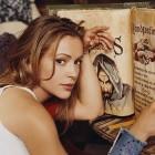 Phoebe.Halliwell