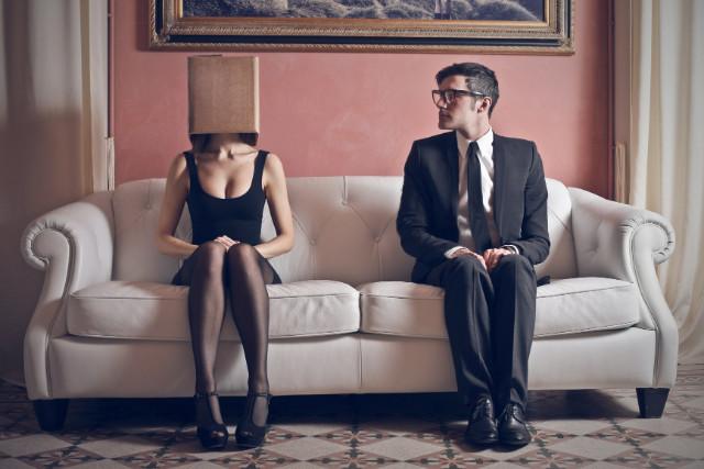 zasady randek dla kobiet