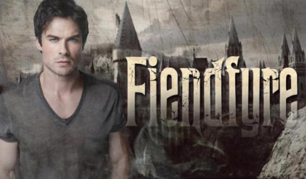 Fiendfyre #Prolog