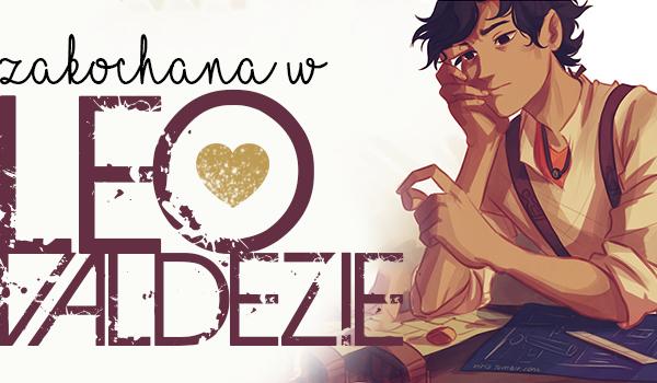 Zakochana #1