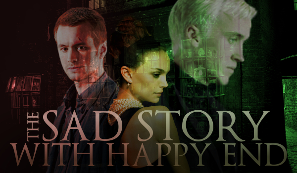 The sad story with happy end #Prolog