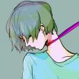 Neo_Mak
