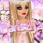 mariszja2000