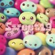 Sweet19